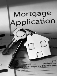 Buying a home with Broker FARR